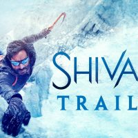 Shivaay Full Movie Download, Watch Shivaay Online in Hindi