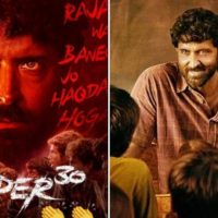 Dailymotion did It Again – Dailymotion Leaks Super 30 Full Movie Download link – HD, 720p, 1080p