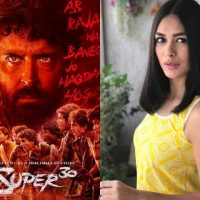 SDmoviespoint leaks Hrithik Roshan's Super 30 Full Movie Download for Free – 2019, HD, 720p, 1080p