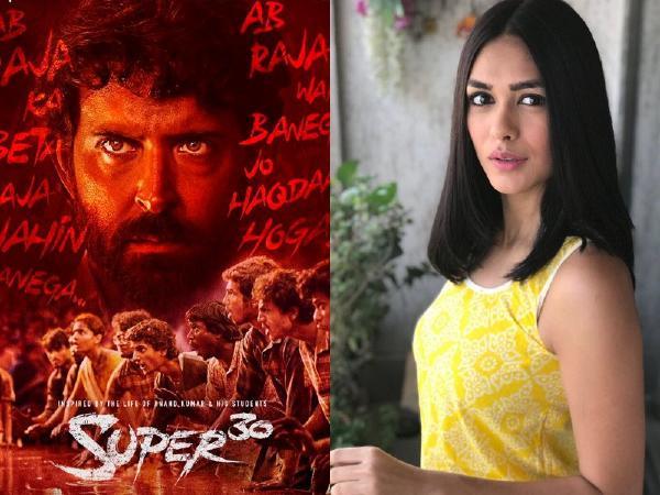 Super 30 Full Movie Download SDmoviespoint