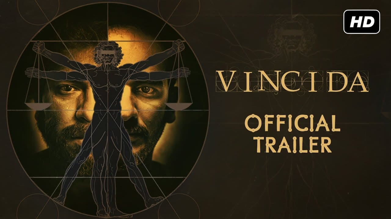 Vinci Da Full Movie Download, Watch Vinci Da Online in Bengali