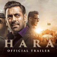Download Salman Khan's 2019 Latest Bollywood Action FIlm Bharat Full Movie, Watch Bharat Full Movie Online