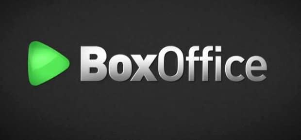 All Indian And Hollywood Movies Box office Updates, Collections And Reports