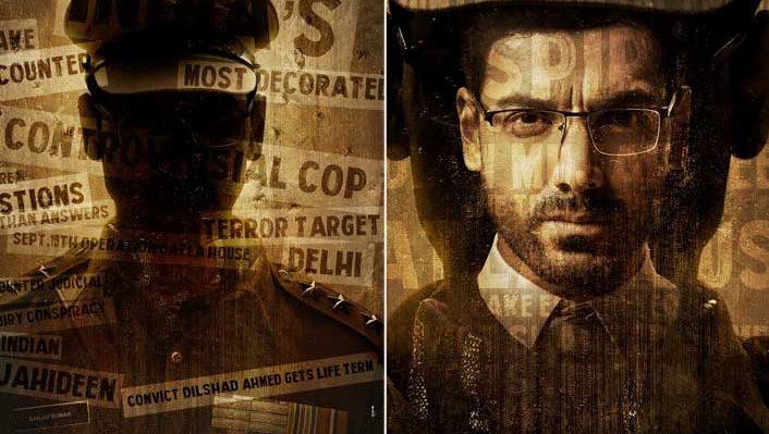 Batla House Full Movie Download Filmyzilla Tamilrockers