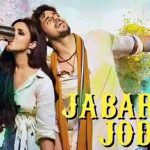 Filmywap, 123MKV, Openload Leaks Jabariya Jodi Full Movie Download Online – HD, 720p, 1080p