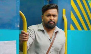 M. Sasikumar's Latest Movie In Trouble – Kennedy Club Full Movie Leaked Online by Tamilrockers, Isaimini, Tamilgun in HD, 720p, 1080p