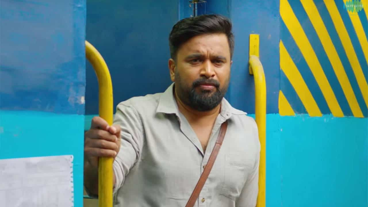 M. Sasikumar's Latest Movie In Trouble – Kennedy Club Full Movie Leaked Online by Tamilrockers, Isaimini, Tamilgun in HD, 720p, 1080p