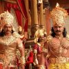 Darshan's Kurukshetra full movie leaked by Filmywap, Tamilrockers, Movierulz, made available for free download