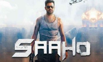 Prabhas's Latest Movie In Trouble – Saaho Full Movie Leaked Online by Filmyzilla, Filmywap, Tamilrockers in HD, 720p, 1080p