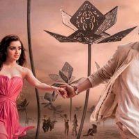 Prabhas's Latest Movie In Trouble – Saaho Full Movie Leaked Online by Tamilrockers in HD, 720p, 1080p