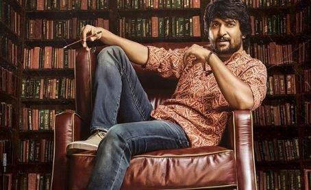 September Telugu Movies of 2019
