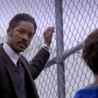 2006 The Pursuit of Happyness Full Movie Download is leaked online for Free in HD, 720p, 1080p