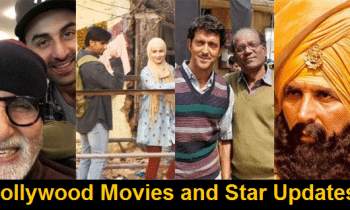 Future Bollywood Movies & Star updates – Overview, Cast, News
