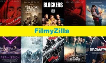 Filmyzilla – Movies Download Hindi, English, Tamil, Telugu and Other Industries