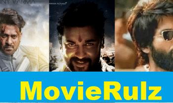 MovieRulz Download – Bollywood, Hollywood, Tamil, Telugu Movies Online