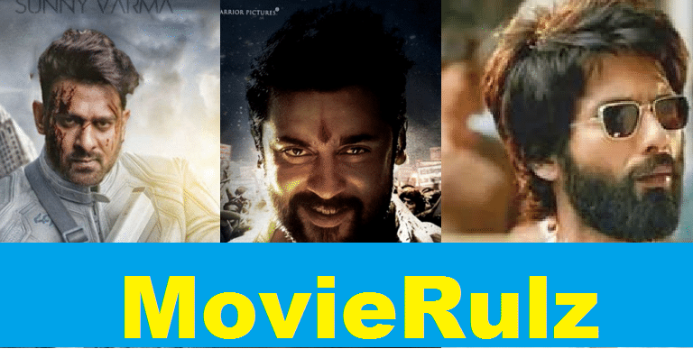 MovieRulz Download – Bollywood, Hollywood, Tamil, Telugu Movies Online