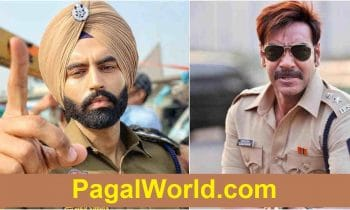 Pagalworld -Latest Bollywood, Punjabi, Bhujpuri, Telugu Movies & MP3 Songs Download