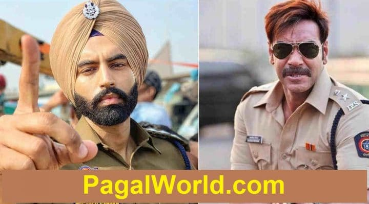 Pagalworld Movie Download