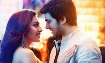 Karan Deol's Pal Pal Dil Ke Paas Full Movie Leaked By Tamilrockers, Download  Movie Free Online