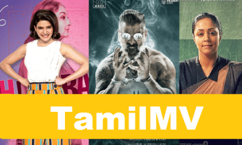 TamilMV Piracy Website available to Download Latest Bollywood, South Hindi Dubbed, Hollywood Movies