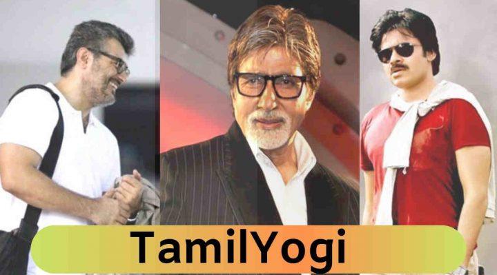 TamilYogi Movie Download