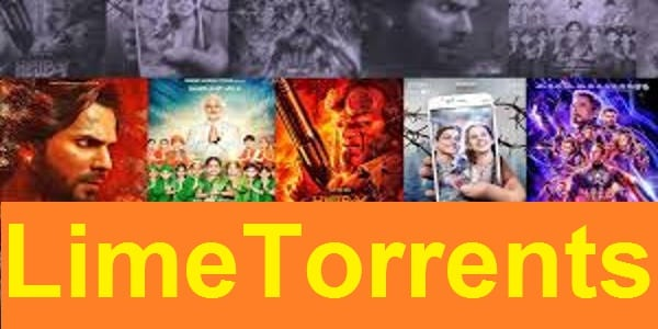 Limetorrents Full Movies Download