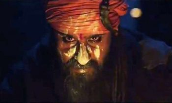 Saif Ali Khan Is Upset When People Says He Had Copied Jack Sparrow Character In Laal Kaptaan