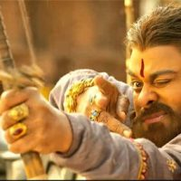 Sye Raa Narasimha Reddy Full Movie LEAKED Online by Tamilrockers For Free Download; Trouble For Chiranjeevi Continues