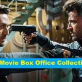 WAR Movie Box Office Collection – Turns Out To Be Best Action Movie Of 2019