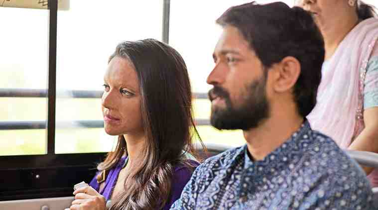Chhapaak Full Movie Becomes Available For Download In Tamilrockers, Telegram, Filmywap illegally