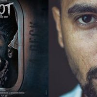 Vicky Kaushal's Latest Film Bhoot The Haunted Ship Full Movie Download