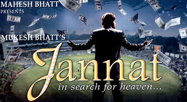 Jannat: In Search of Heaven - Review