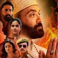 Aashram Web Series Download in 720p Leaked by Filmywap, Tamilrockers