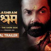 Aashram Season 2 Download for Free Leaked By Tamilrockers