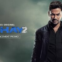 Abhay Season 2 Full Episodes Download Free in HD 720p, 480p