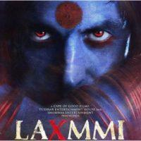 Akshay Kumar's Laxmii Full Movie Download Leaked by Tamilrockers, Filmywap, Filmyzilla