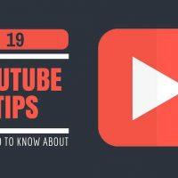 Marketing Tips for YouTube Platform