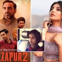 Mirzapur 2 Crime Thriller Full Webseries Download, Leaked by Filmywap, filmyzilla