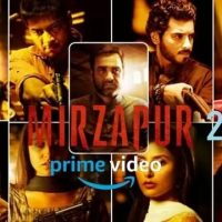 Pankaj Tripathi's Mirzapur 2 Full Web Series Download Online