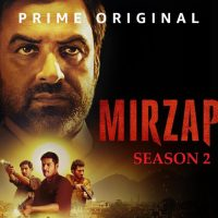 Mirzapur Season 2 Download Full Web Series for Free Online