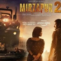 Mirzapur Season 2 Download: Full Webseries Leaked by Tamilyogi, Filmyap In Hd