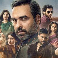 Mirzapur Season 2 Full Episodes Download In Hd Leaked By 123movies, Filmyzilla