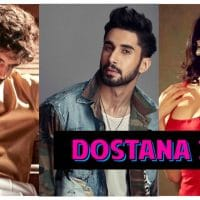 Janhvi Kapoor Upcoming Bollywood Dostana 2 Movie Cast & Crew, Details