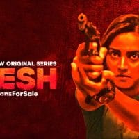 Flesh Web Series Download by Tamilrockers-Available in 720p,HD