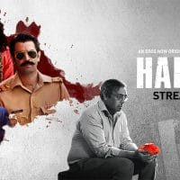 Halahal Movie Full Movie Download for Free on Online
