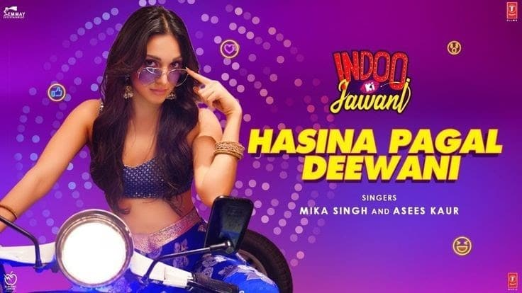 Indoo ki Jawani Full Movie Download Leaked By Filmyzilla