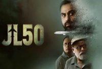 JL50 Full WebSeries Download In HD: Leaked By Tamilrockers in 720p 480p