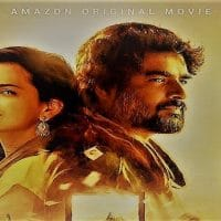 Madhavan Maara Full Movie Download Leaked By tamilrockers in HD