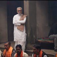 Ramprasad ki Tehrvi Full Film Download Leaked By Filmyzilla