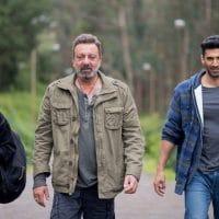 Aditya Roy Kapur's Sadak 2 Full Movie Download in HD 480p, 720p